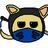 ChilliChihuahuas's avatar