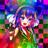Skittypokemon's avatar