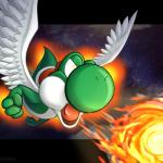 Yoshifan996's avatar