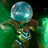 The Maverick Hunter's avatar