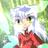 Inudoshi's avatar