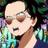 Popgreens's avatar