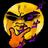MonzyMonz's avatar