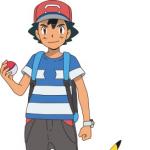 Darthnecrozma666's avatar