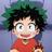 Ray83819's avatar
