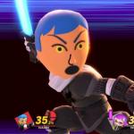 IsaiahScribblenauts's avatar