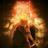 Magical-kirki's avatar