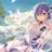 Minhanh267's avatar