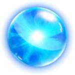 Lumenaria's avatar