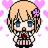 Eno42's avatar