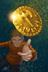 Percyolimpo's avatar