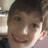 Вольво's avatar