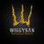 Wiggysan