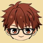 SekkiCat's avatar