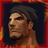 Mavoc's avatar