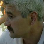 Валерий Геннадьевич's avatar