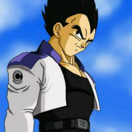 Alessandro Santos champas's avatar