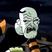 JPRker2000's avatar