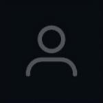 301views's avatar