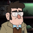 StanFord85's avatar