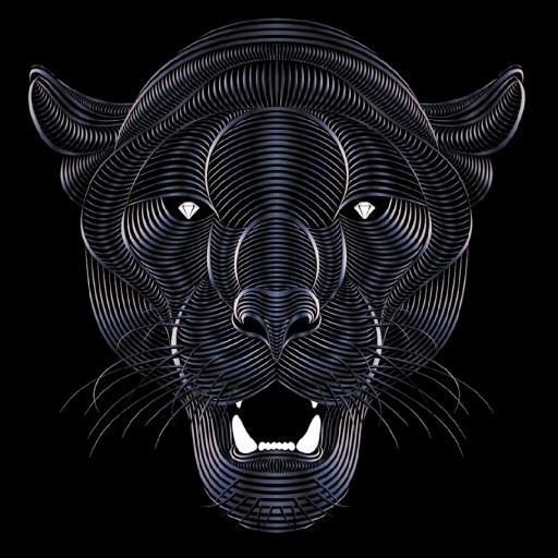 Pantherbuch's avatar