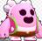 APlayerrrrrrrr's avatar