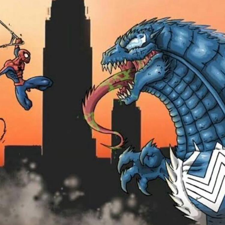 Godzilla943110's avatar