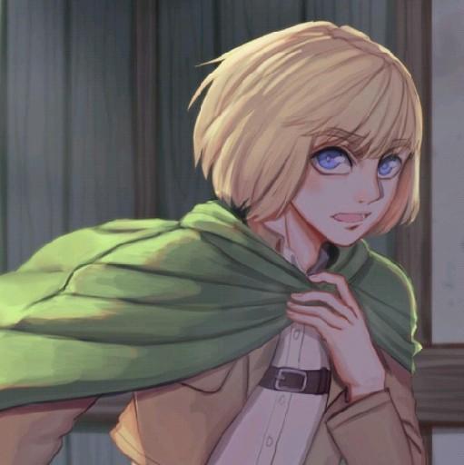 Алоис Транси's avatar