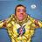 HeroHammerStudios's avatar