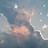 Blonde Peter Pan's avatar