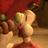 Makowo's avatar