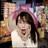 Drac01aj's avatar