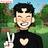 Kai Will Be Like TT's avatar