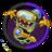 Ninfan64's avatar