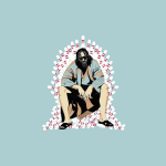 KiddScrap's avatar