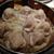 XioLungBao