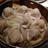 XioLungBao's avatar