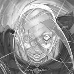 Zinnax's avatar