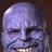 Sp0kxy's avatar