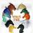 MysteriousLunadragon5's avatar