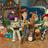 Toystorykid7's avatar