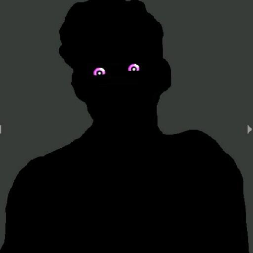 Remo demo's avatar