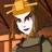Omg121212's avatar