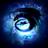 AstroAlt's avatar
