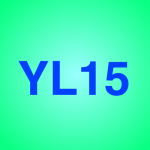 YoshiLover15's avatar