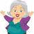Granny26