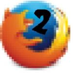 FirefoxTheWebBrowser2
