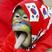 ORLA.jr's avatar