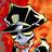 ZanadorAkuuntus's avatar
