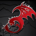 Darkos66's avatar
